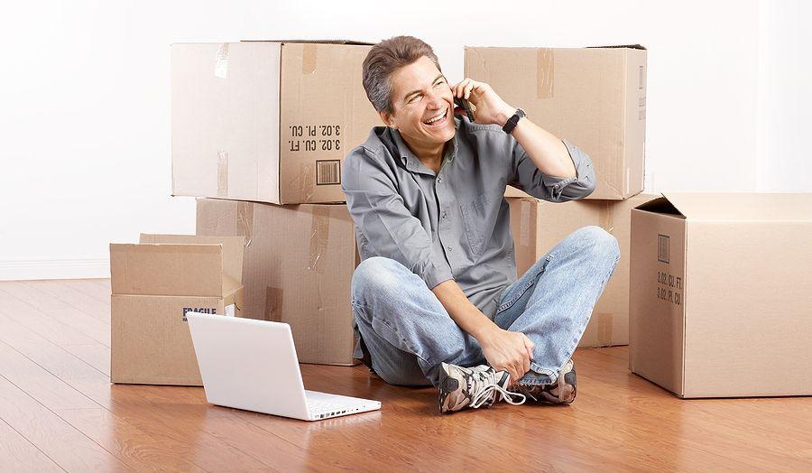 contacto-moving-company